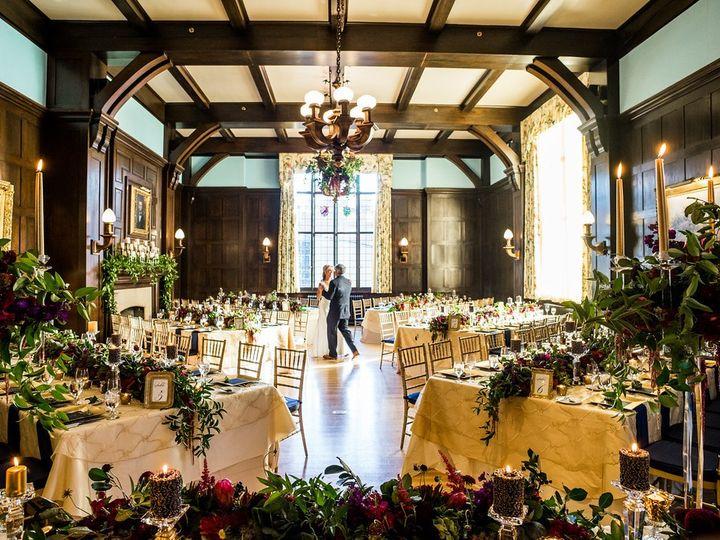 Tmx Andrew And Lennea 51 473928 158343826372263 Wayzata wedding planner