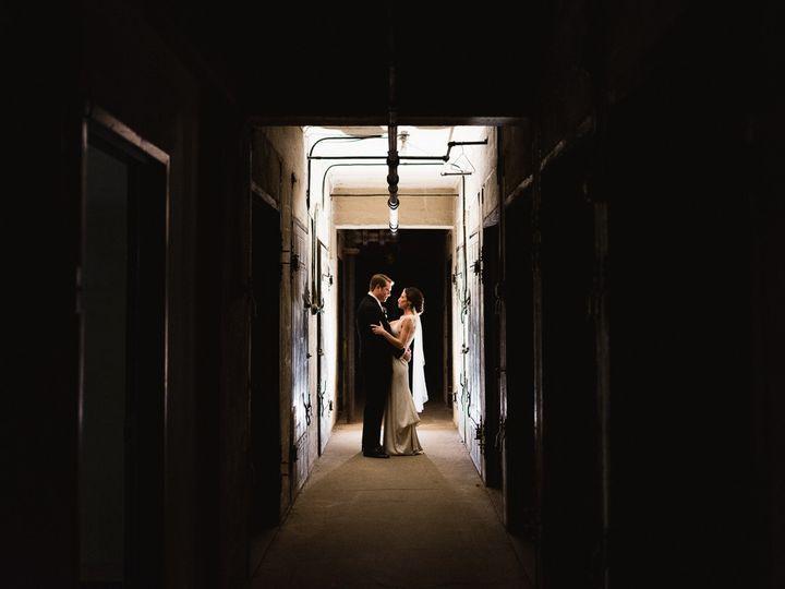 Tmx B075 Samandrewwed 3923 51 473928 158343826191144 Wayzata wedding planner