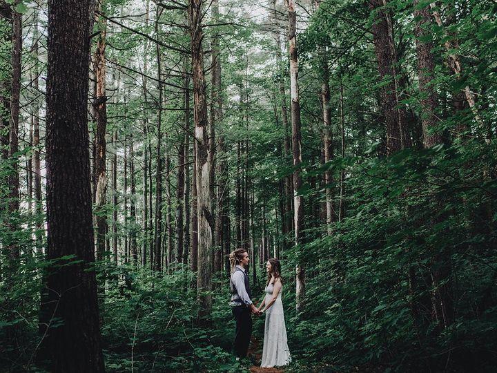 Tmx Blair And Katie 51 473928 158343825722720 Wayzata wedding planner