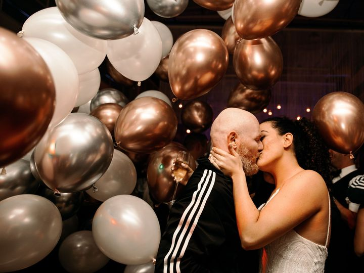 Tmx Chloeyury Firstedits Lrp 96 51 473928 158343820872323 Wayzata wedding planner