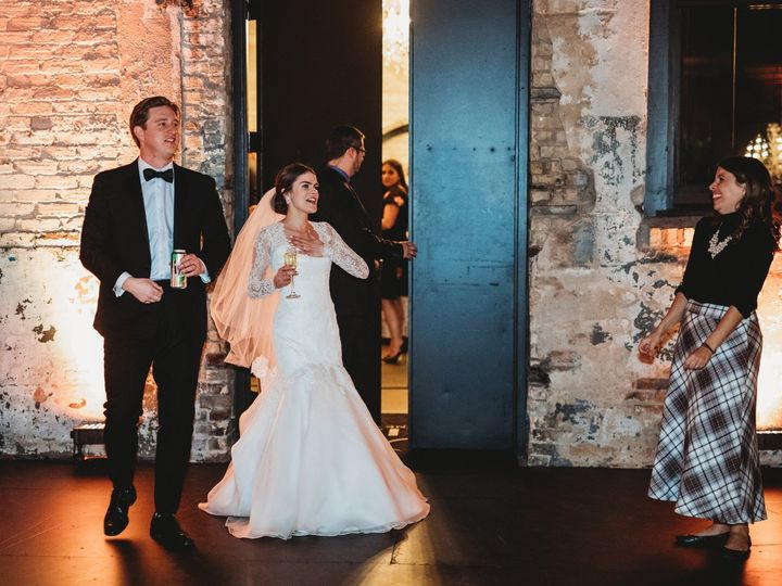 Tmx Clewellphotography 2497 51 473928 158343826178615 Wayzata wedding planner