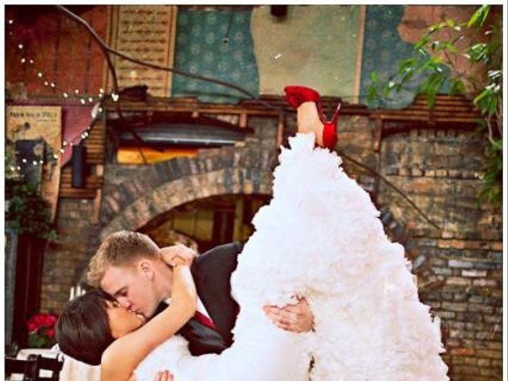 Tmx Elisa 51 473928 158343826786146 Wayzata wedding planner