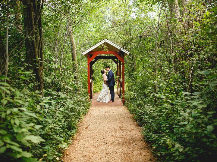 Tmx Emily Mark Emily Mark 0277 51 473928 158343825960744 Wayzata wedding planner