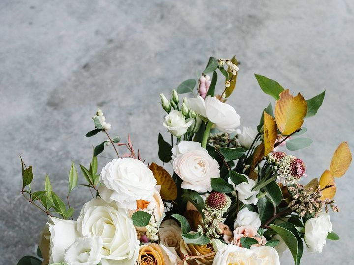 Tmx Floral 51 473928 158343918029116 Wayzata wedding planner
