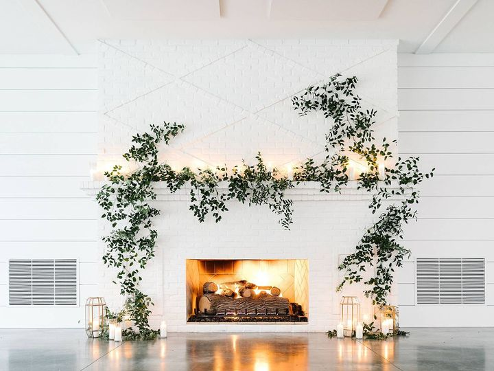 Tmx Hutton House Fall Wedding 0012 51 473928 158343917978162 Wayzata wedding planner
