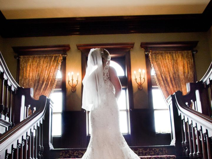 Tmx Ja 0231 51 473928 158343826811705 Wayzata wedding planner