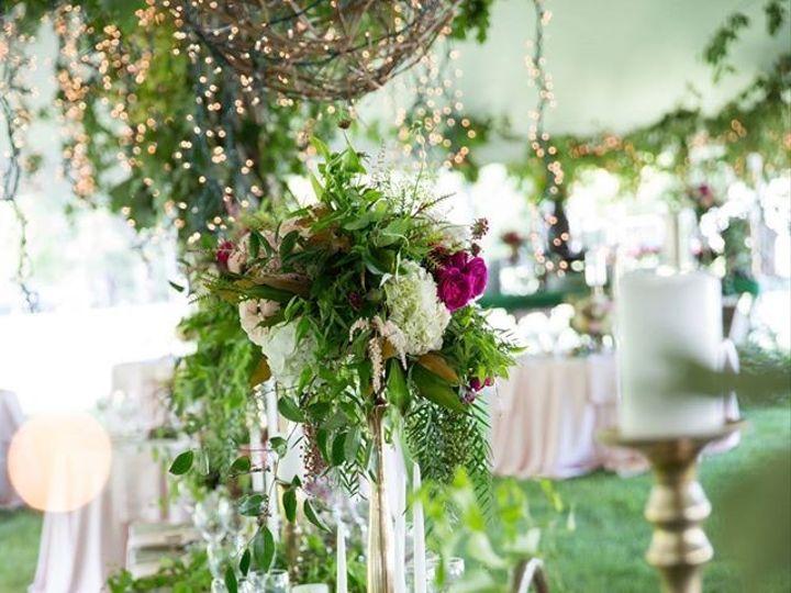 Tmx Liz And Mike 51 473928 158343826039525 Wayzata wedding planner