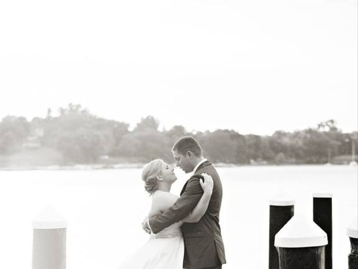 Tmx Morgan And Scott 51 473928 158343826113196 Wayzata wedding planner