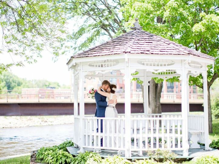 Tmx Photos 4 51 473928 158343827210465 Wayzata wedding planner