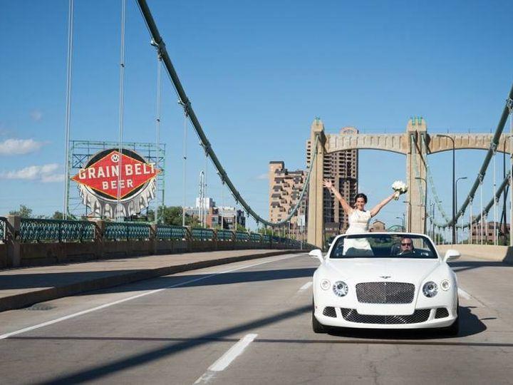 Tmx Rena And Scott 51 473928 158343826040303 Wayzata wedding planner