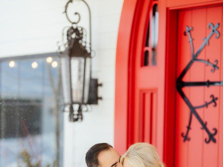 Tmx Schenk Wedding 163 51 473928 158343838312302 Wayzata wedding planner