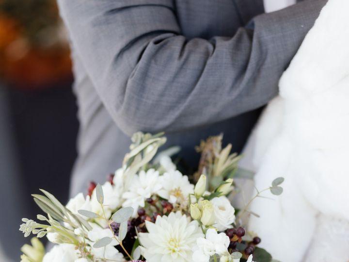 Tmx Schenk Wedding 167 51 473928 158343838288916 Wayzata wedding planner
