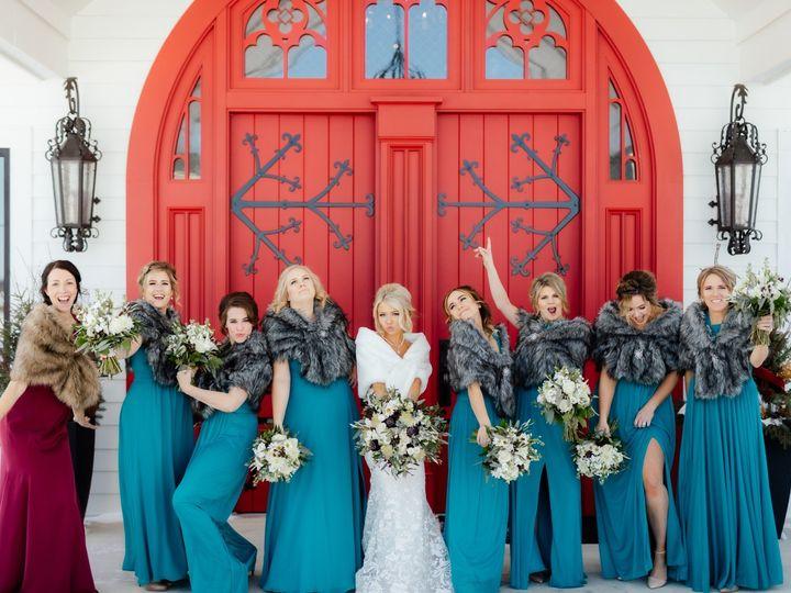 Tmx Schenk Wedding 240 51 473928 158343837912715 Wayzata wedding planner