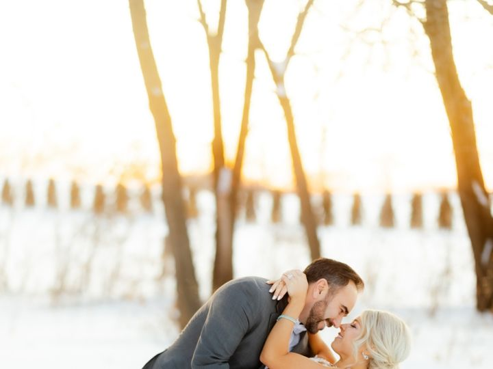 Tmx Schenk Wedding 521 51 473928 158343837734492 Wayzata wedding planner