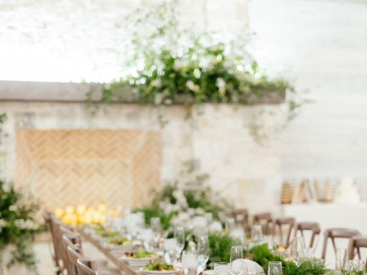 Tmx Schenk Wedding 633 51 473928 158343838192441 Wayzata wedding planner