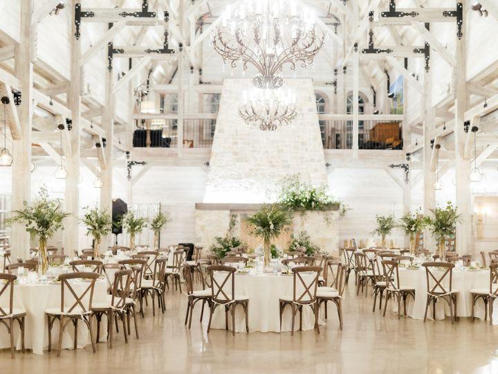 Tmx Schenk Wedding 649 51 473928 158343838015608 Wayzata wedding planner