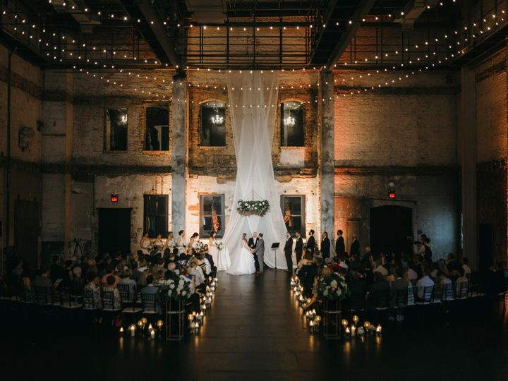 Tmx Sippel 369 51 473928 158343917358188 Wayzata wedding planner