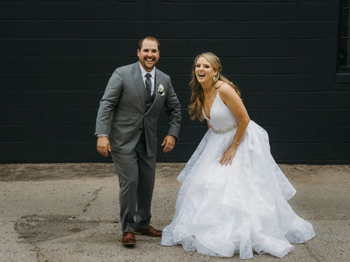 Tmx Sippel 500 51 473928 158343917392145 Wayzata wedding planner