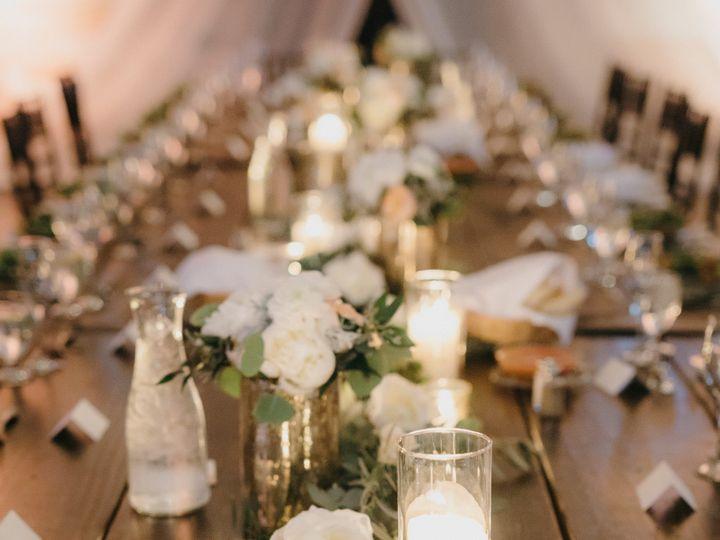 Tmx Sippel 533 51 473928 158343917494976 Wayzata wedding planner
