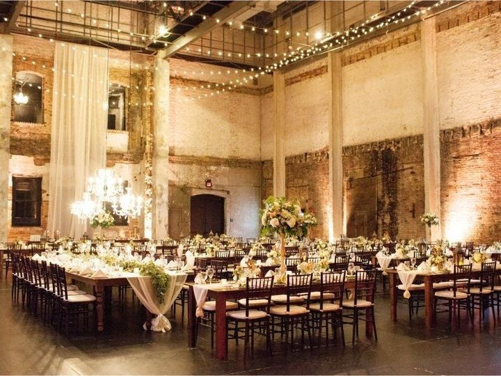 Tmx Unspecified 1 51 473928 158343826069314 Wayzata wedding planner