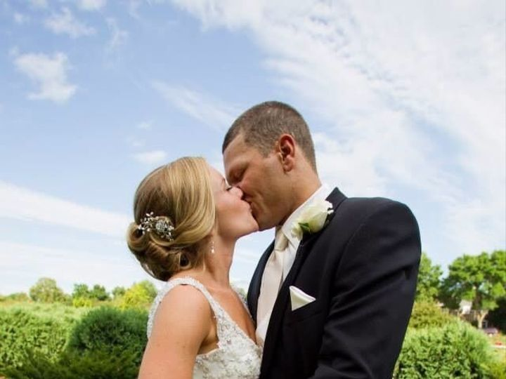 Tmx Unspecified 4 51 473928 158343825731658 Wayzata wedding planner