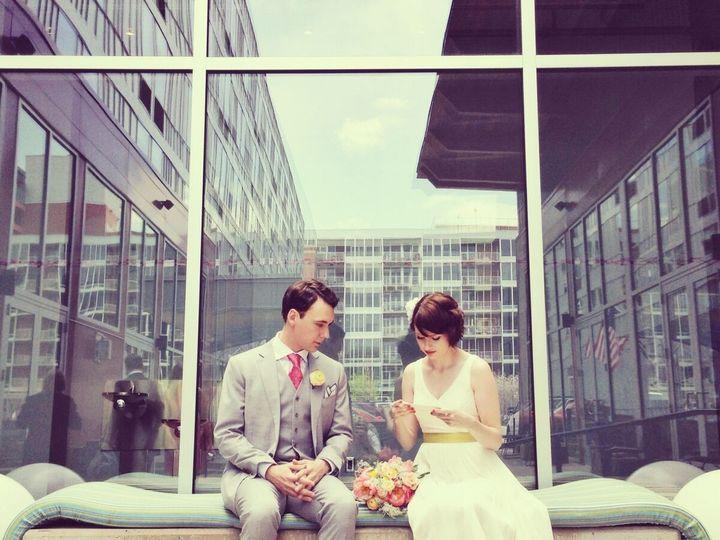 Tmx Unspecified 5 51 473928 158343825699933 Wayzata wedding planner