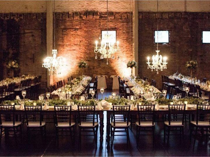 Tmx Unspecified 51 473928 158343825720029 Wayzata wedding planner