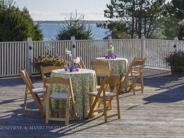 Tmx 1426938495512 0025demaniophotography Cr Ps Boothbay Harbor, ME wedding venue