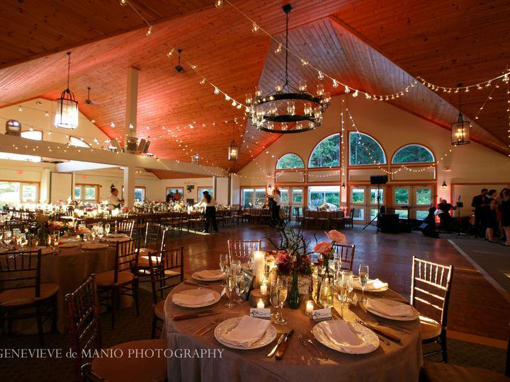 Tmx 1426938672825 0033demaniophotography Boothbay Harbor, ME wedding venue