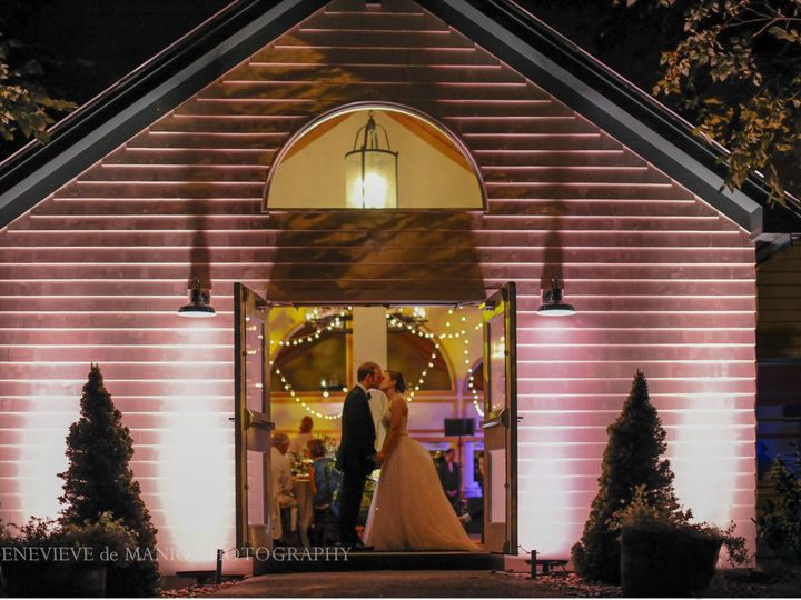 Tmx 1426938921111 0049demaniophotography Cr Ps1 Boothbay Harbor, ME wedding venue
