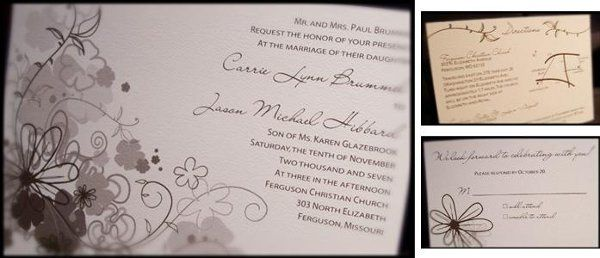 Tmx 1251050657031 Hibbard Orlando wedding invitation