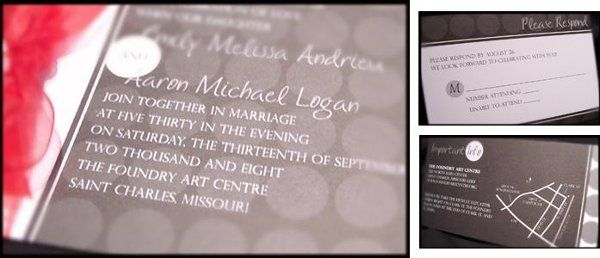 Tmx 1251050662187 Logan Orlando wedding invitation