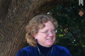 Rev. Theresa Sutton