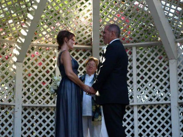 Tmx 1247090711482 P7030099 Elk Grove wedding officiant