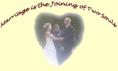 Tmx 1497116890 2db5bf195bf1ca21 Busines Logo Enlarged Edited 1 Elk Grove wedding officiant