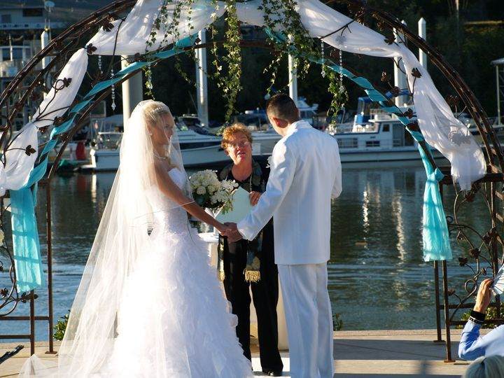 Tmx P1011824 51 154928 157448528532220 Elk Grove wedding officiant