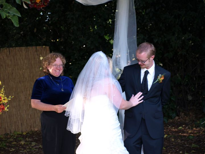 Tmx Pa090019 51 154928 157448564262677 Elk Grove wedding officiant