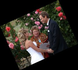 Tmx Wp0 Wp962f0d7b 06 51 154928 157448555061267 Elk Grove wedding officiant