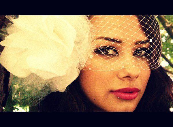 Tmx 1280425451243 Bigfleffects Santa Rosa wedding dress