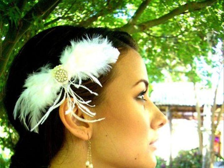Tmx 1280425463853 Bow Santa Rosa wedding dress