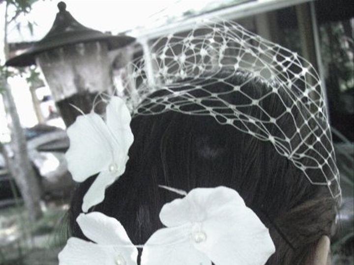 Tmx 1280425500790 Orchids2 Santa Rosa wedding dress