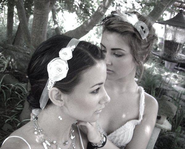 Tmx 1280425554868 Rosette Santa Rosa wedding dress