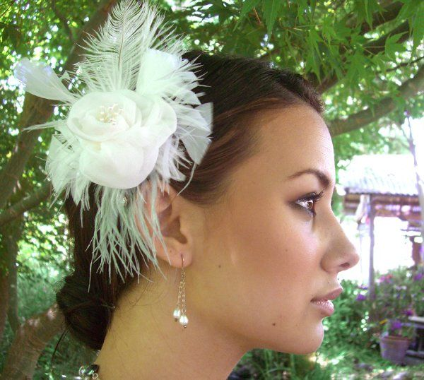 Tmx 1280425562900 Silkteal2 Santa Rosa wedding dress