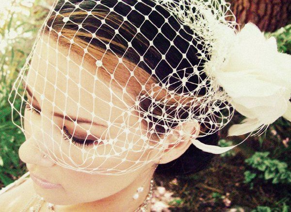 Tmx 1280425586337 Veileffect Santa Rosa wedding dress