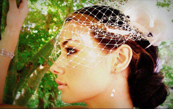 Tmx 1280425600072 Veilsilk4effect Santa Rosa wedding dress