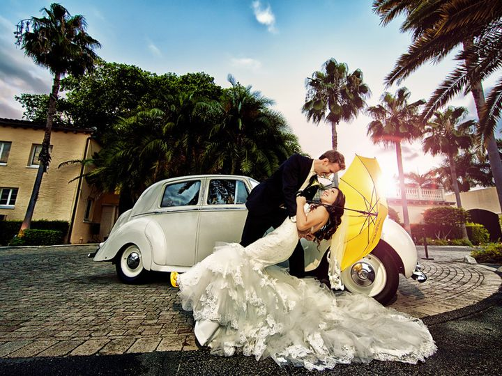 Tmx 1389299251755 Img2600 Fort Lauderdale wedding photography