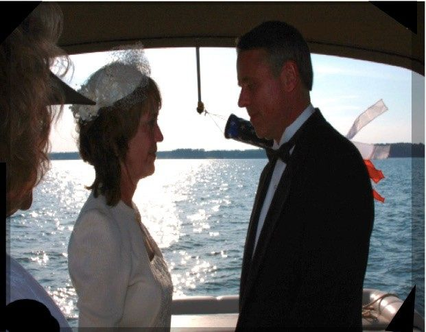 Tmx Boat Wedding 51 1015928 1558823015 Barton, Vermont wedding officiant