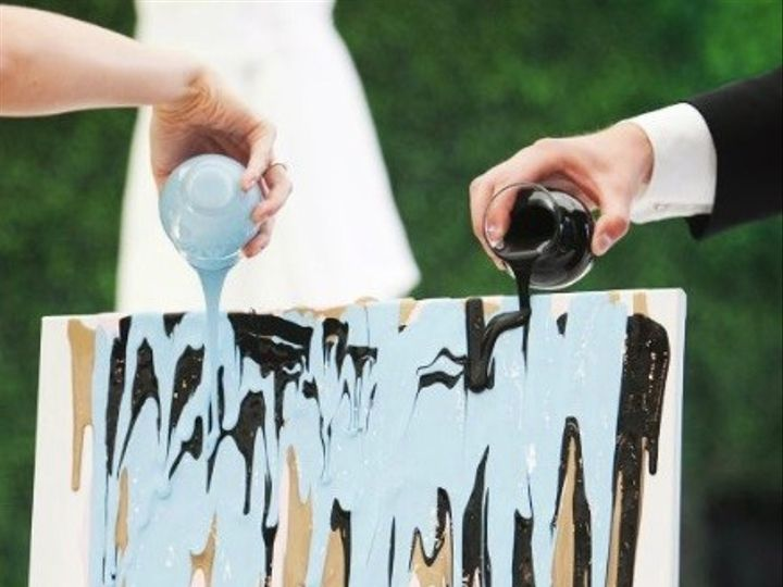 Tmx Paint Blending 51 1015928 1558823326 Barton, Vermont wedding officiant