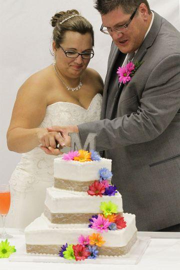 cake cutting7652sm