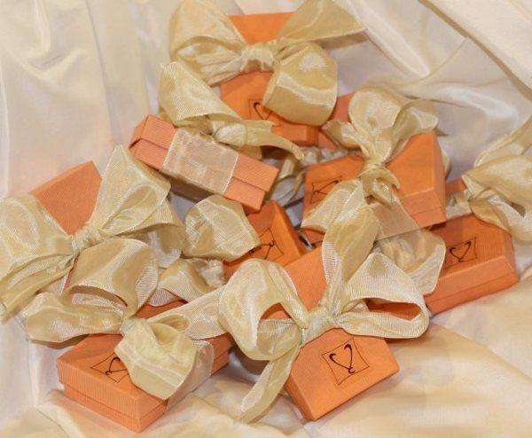Tmx 1242999818343 Cropped Huntington, NY wedding jewelry